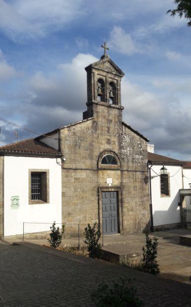 34_santiago_de_compostela_kapolna.jpg