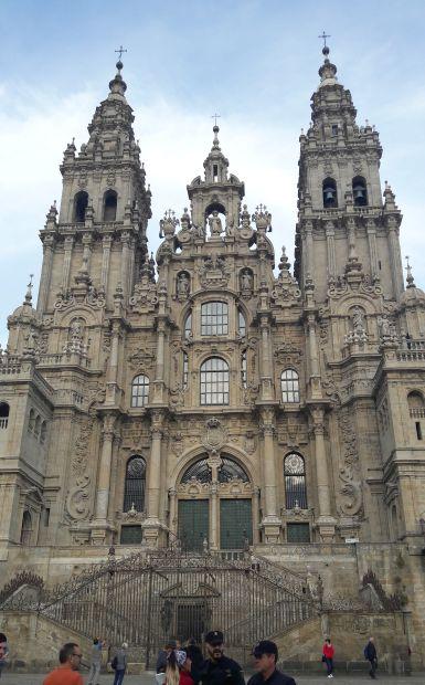 37_santiago_de_compostela_katedralis.jpg