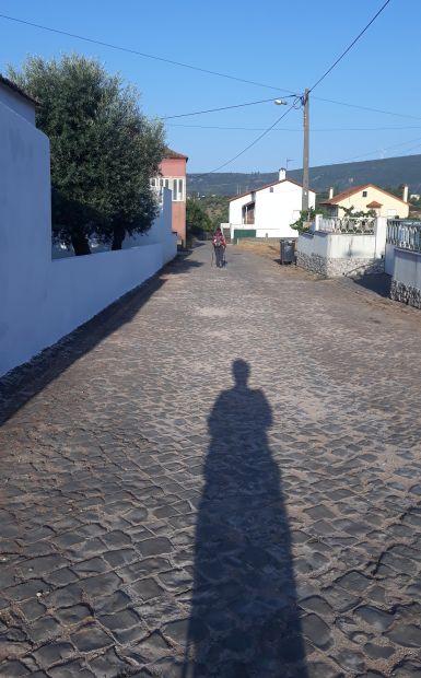 3_portugal_el_camino_ut.jpg