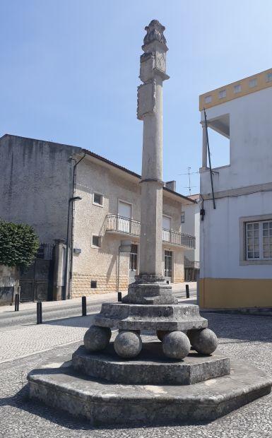 40_portugal_el_camino_ansiao.jpg