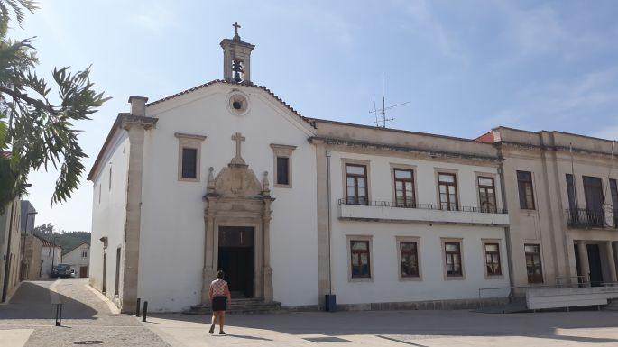 47_portugal_el_camino_ansiao_templom.jpg