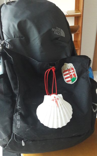 41_portugal_el_camino_hatizsak.jpg