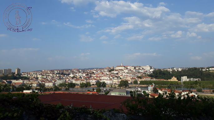 1_portugal_el_camino_coimbra.jpg