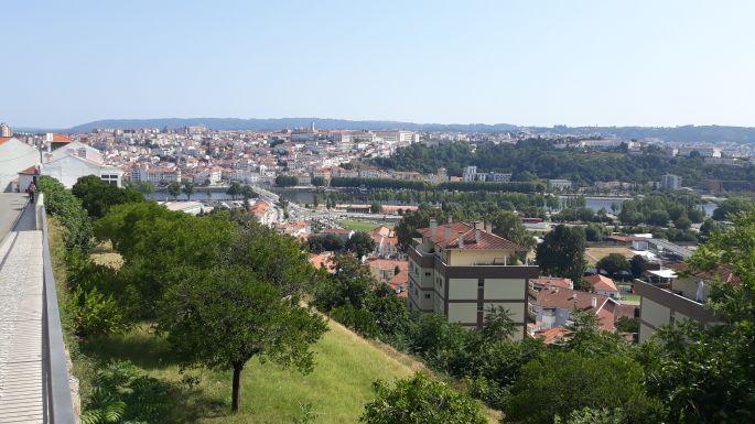 32_portugal_el_camino_coimbra.jpg