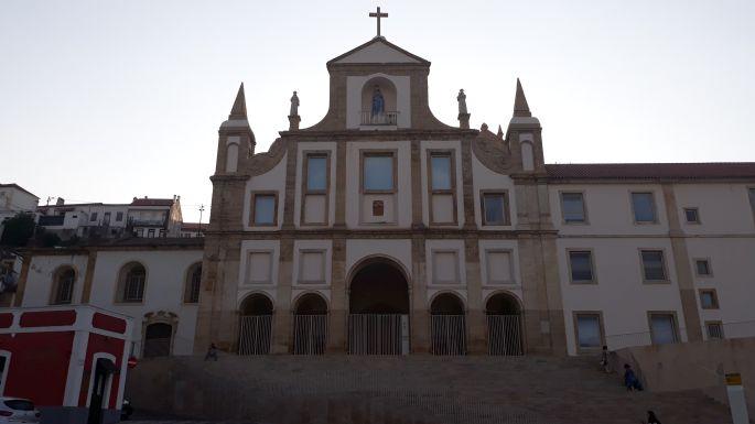 62_portugal_el_camino_coimbra_kolostor.jpg