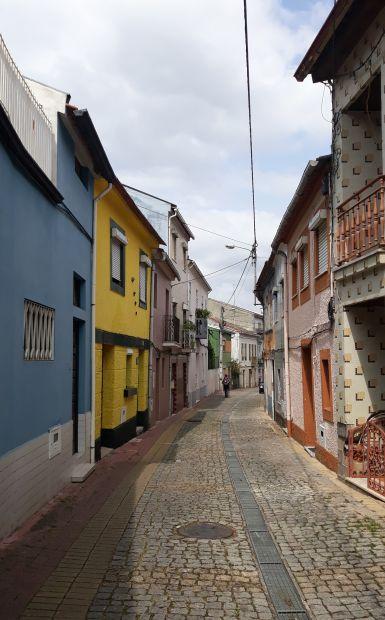 22_portugal_camino_szines_hazak.jpg