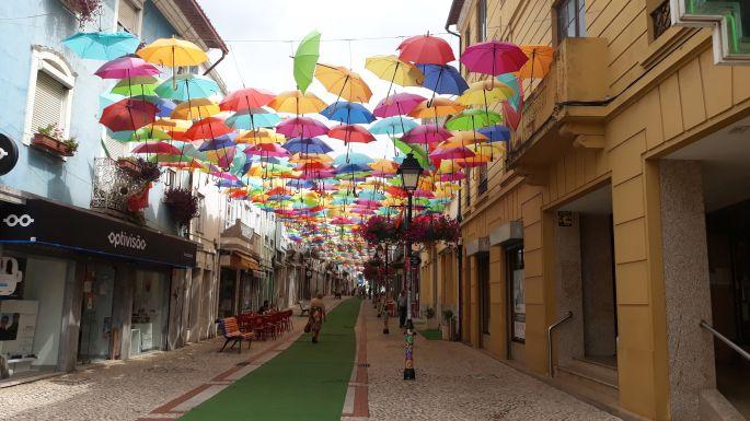 26_portugal_camino_agueda_esernyok.jpg