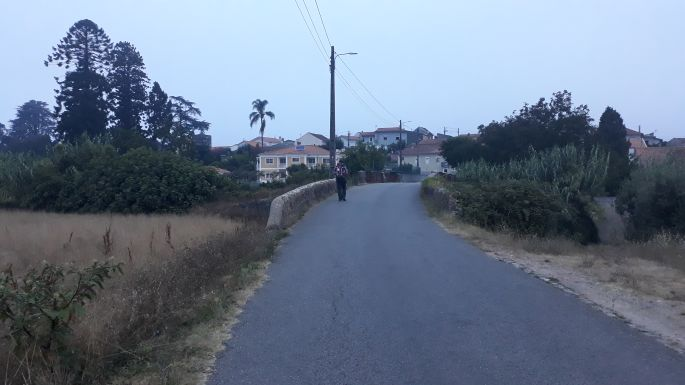 6_portugal_camino_ut.jpg