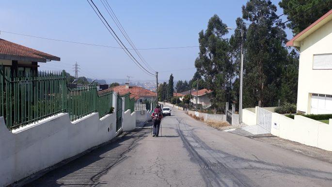 10_portugal_camino_aszfaltut.jpg