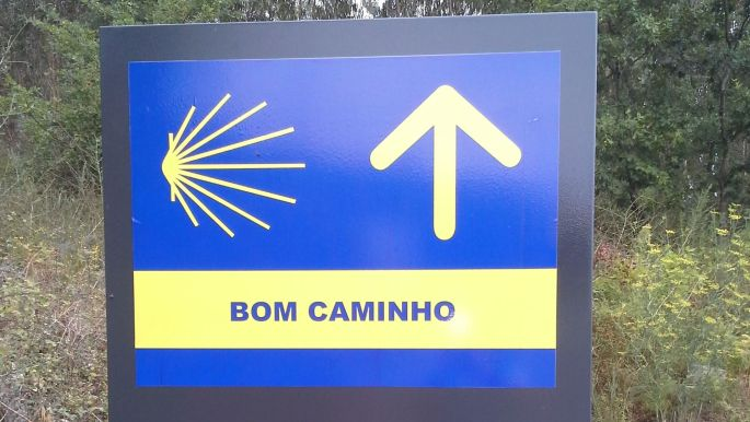 bom_caminho_portugal.jpg