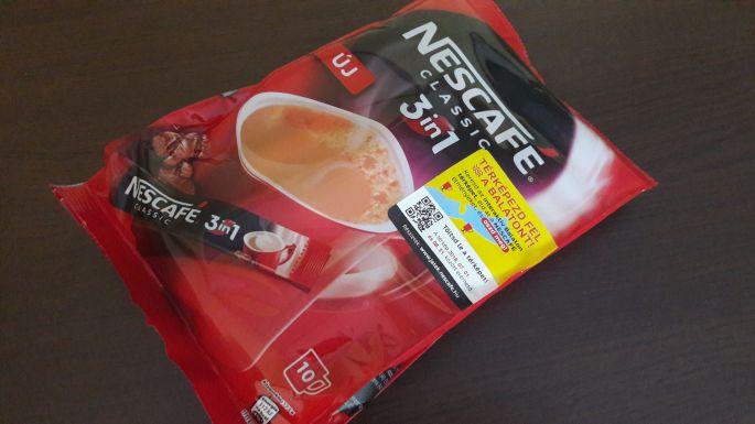 nescafe_csomag.jpg