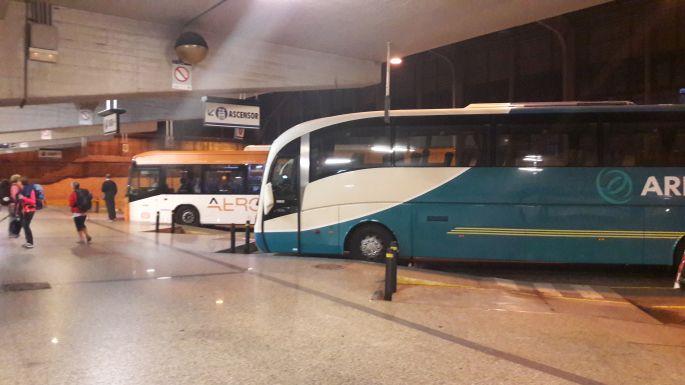 1_el_camino_santiago_buszpalyaudvar.jpg