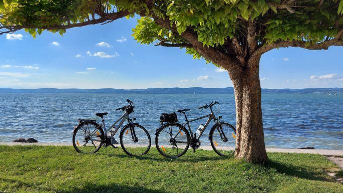 0_balaton_tura_bicikli.jpg