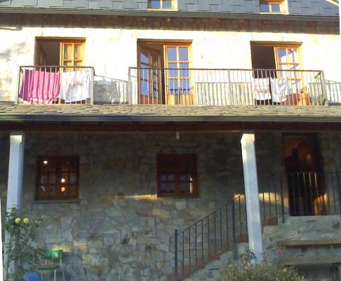 El Camino La Faba albergue.jpg
