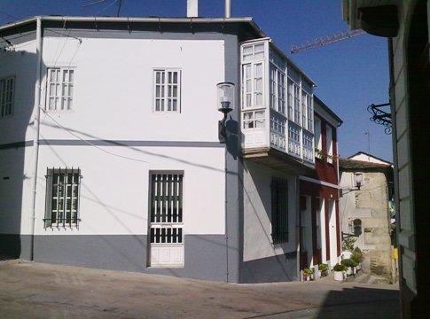 El Camino Sarria Albergue Municipal.jpg