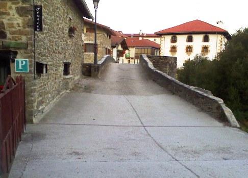 El Camino Zubiri hid.jpg