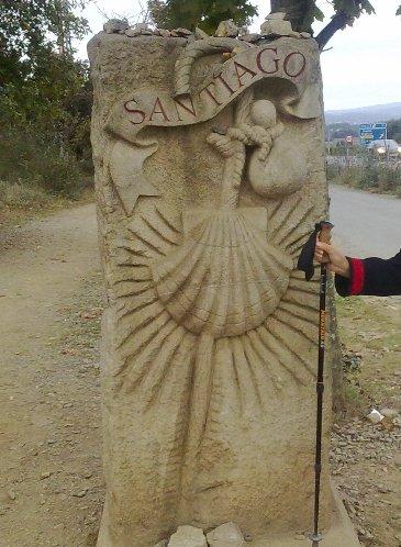 El Camino 886_1.jpg