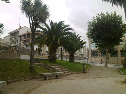 El Camino 893_1.jpg
