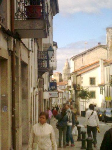 El Camino 901_1.jpg