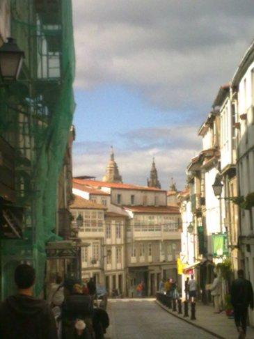 El Camino 902_1.jpg