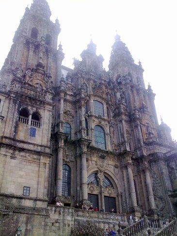 El Camino 903_1.jpg