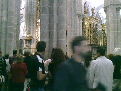 El Camino 943_1.jpg