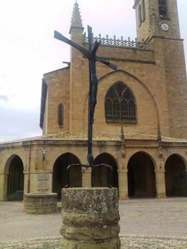 El Camino design feszulet templommal.jpg