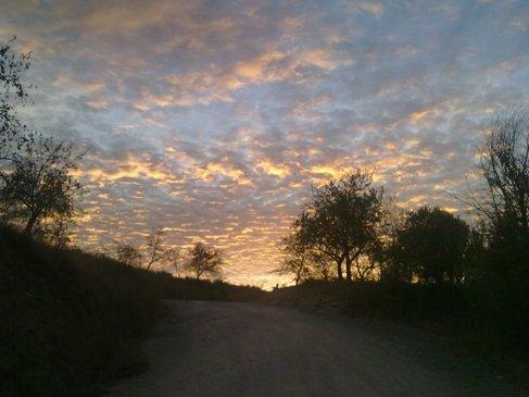 Naplemente az El Caminon.jpg