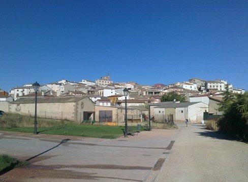 El Camino cirauqui varos.jpg