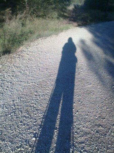 El Camino hosszu arnyek.jpg
