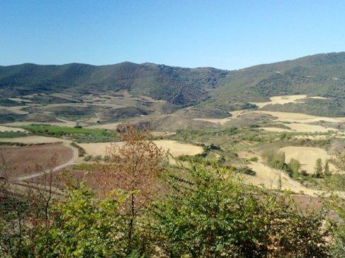 El Camino taj.jpg