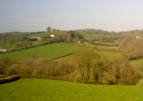 Wales.jpg