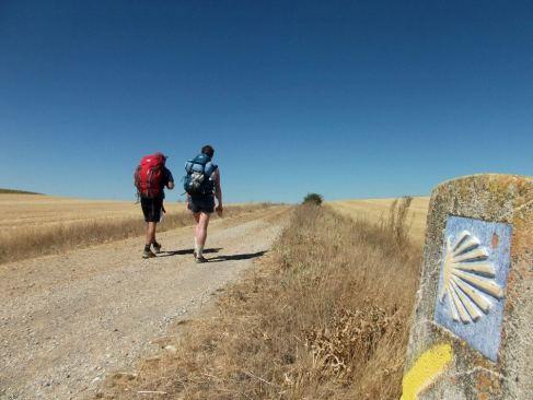 El Camino zarandokut meseta.jpg