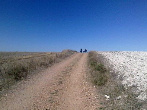 El Camino forrosag.jpg