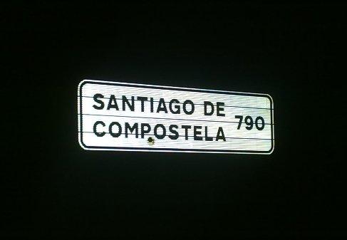 santiago de compostela 790 km tabla.jpg
