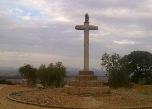 Astorga cruz.jpg