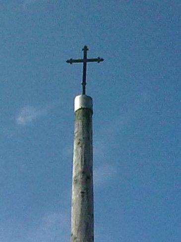 El Camino Cruz de Ferro.jpg