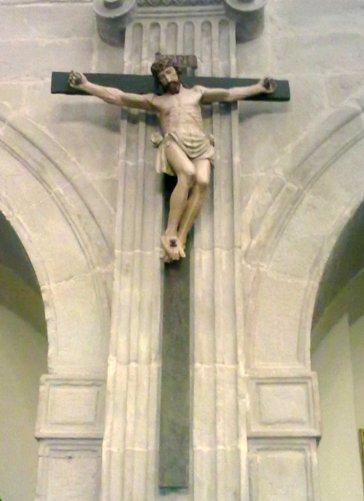 Logrono crucifijo.jpg