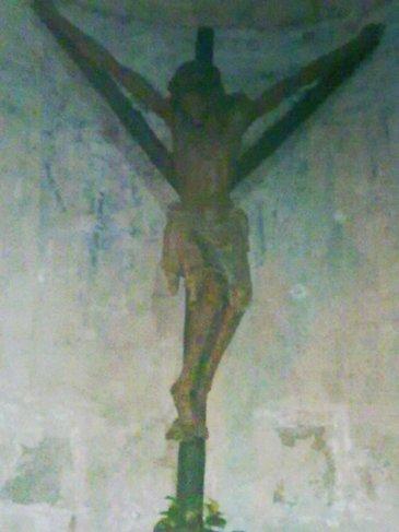 Puente la Reina crucifijo.jpg