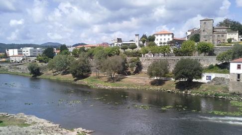 1_portugal_camino.jpg