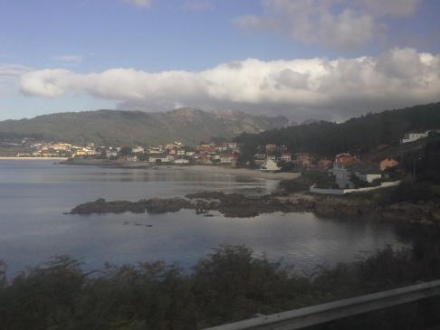 2_portugal_camino.jpg