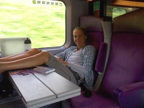 TGV gyorsvasut belulrol.jpg