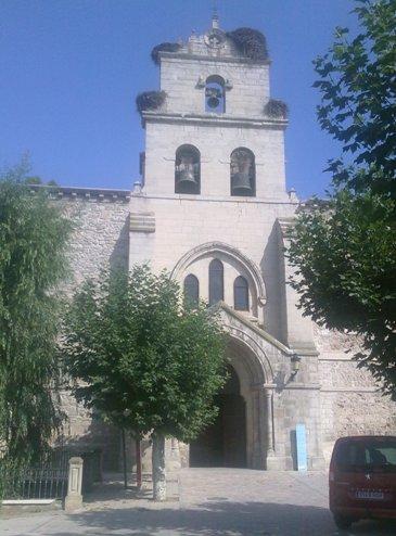 Belorado Iglesia de Santa Maria.jpg