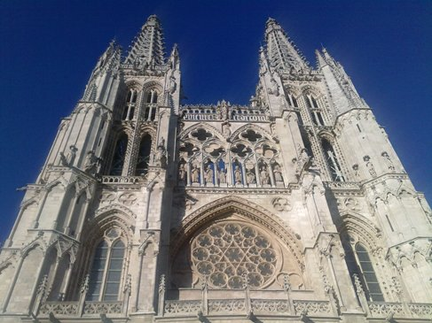 Burgos Catedral de Santa Maria.jpg