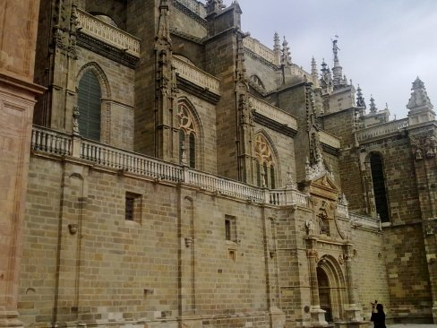 Catedral de Astorga .jpg
