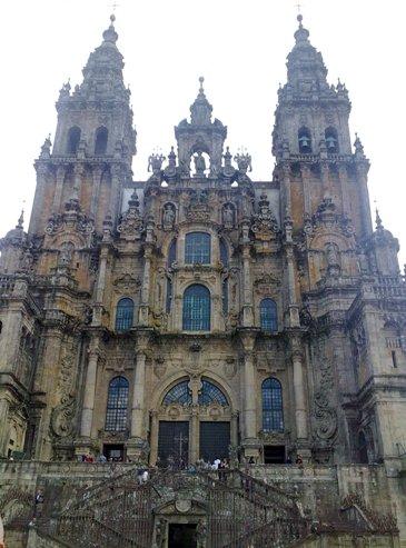 Catedral de Santiago de Compostela.jpg