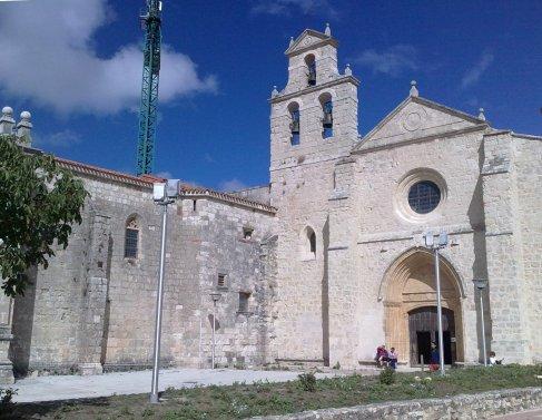 Iglesia de San Juan de Ortega Monasterio.jpg