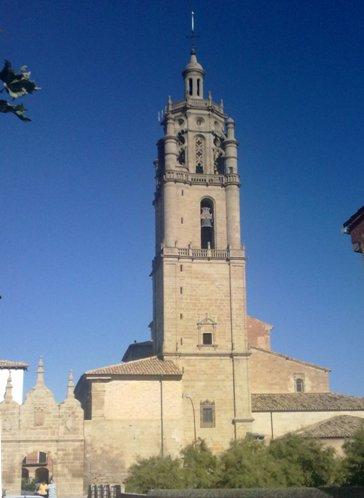 Los Arcos Iglesia de Santa Maria.jpg
