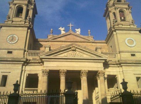 Pamplona Catedral de Santa Maria.jpg