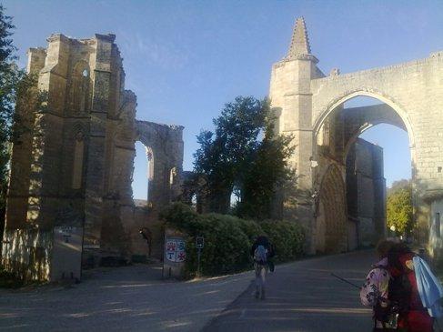 Ruinas del convento de San Anton.jpg